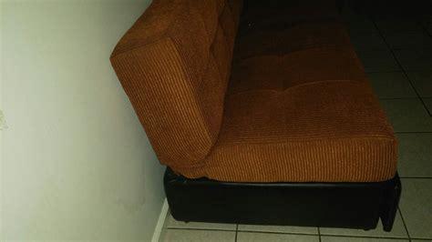 futon sillon sof 225 cama futon sill 243 n 7 000 00 en mercado libre