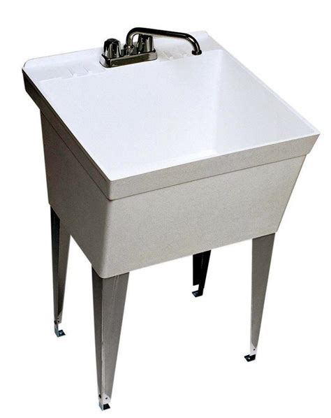 stand alone kitchen sinks stand alone kitchen sinks 28 images marvelous stand
