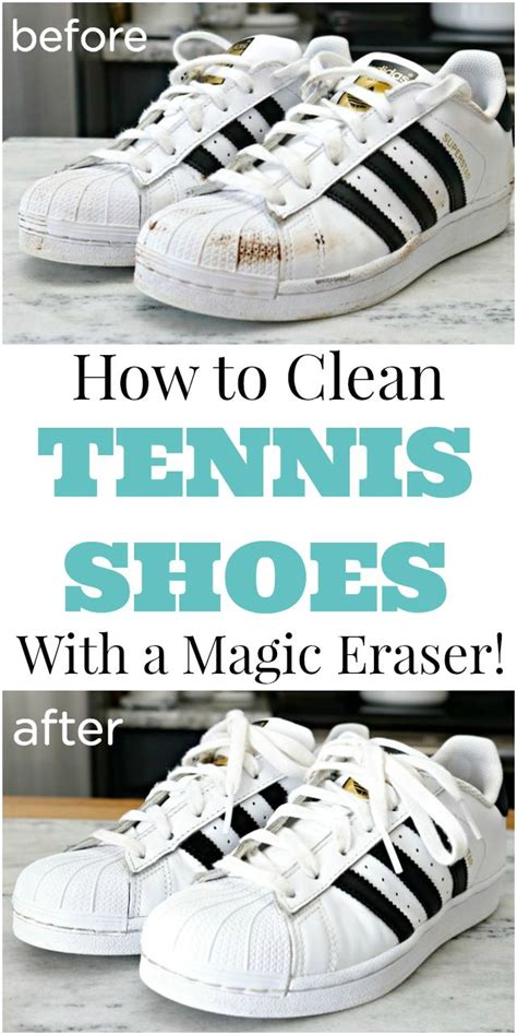 15 must see clean tennis shoes pins cleaning tennis shoes cleaning shoes and washing tennis shoes