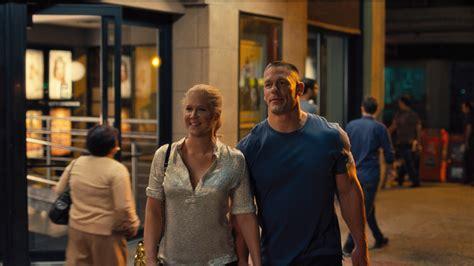 film dating queen bild von dating queen bild 20 auf 28 filmstarts de
