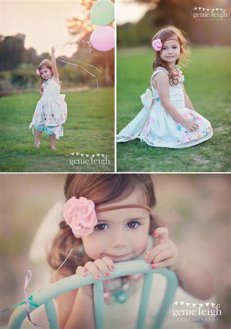 cute themes for photo shoots cute photo shoot idea for a little girl photo ideas