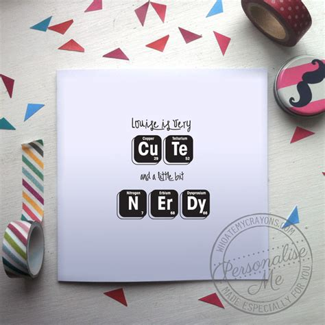 nerdy valentines geeky and nerdy valentine s cards with a difference who