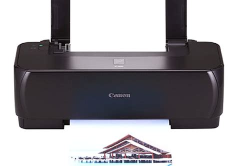 resetter canon ip1900 free download canon pixma ip1900 driver download free canon driver