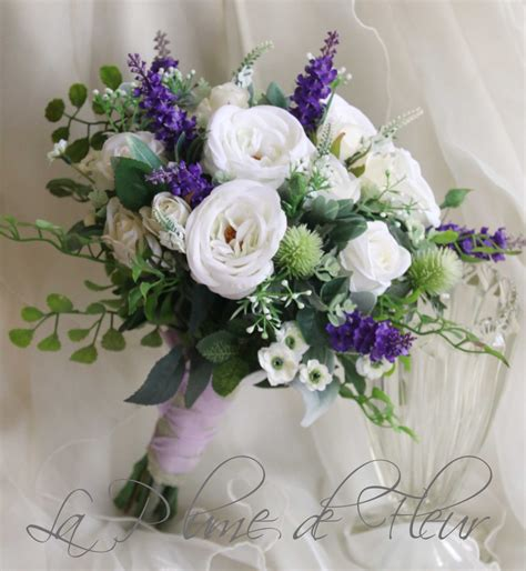 Premade Wedding Bouquets by Premade Wedding Bouquets Atdisability