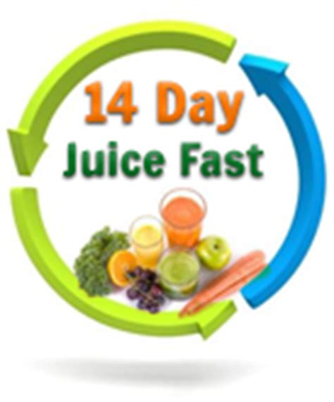 14 Day Juice Detox Plan by 2 Week Juice Fast Plan With Recipes Shopping Lists Tips