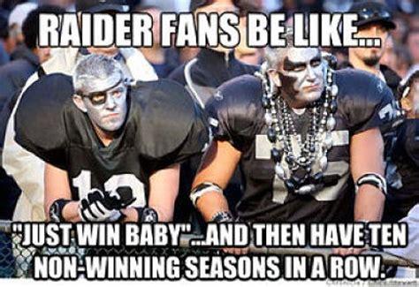 Raiders Suck Memes - photos raiders suck memes 2013 season edition westword