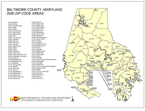 Md Search Codes Baltimore County Images