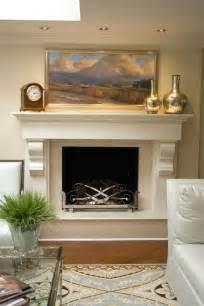 living room mantel ideas modern fireplace mantels living room modern with exposed beams corner windows