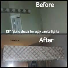vanity light refresh kit lowes vanity light refresh kit 38 lowes apartments
