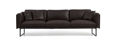 cassina couch 202 8 sofas and armchairs piero lissoni cassina