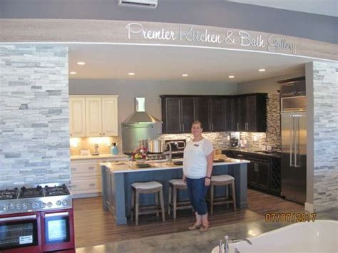 Premier Kitchen by Premier Kitchen Makes Kitchen Remodeling Easy Midland