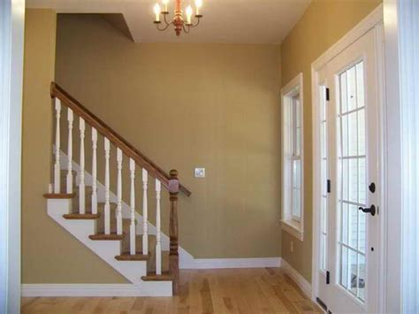 planning ideas sherwin williams restrained gold finished sherwin williams restrained gold