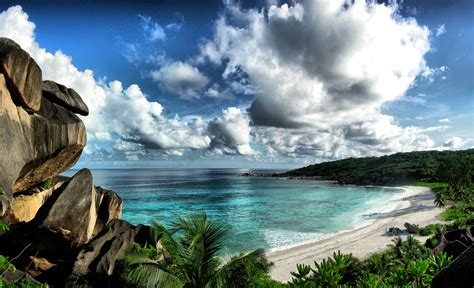 most beautiful places to visit seychelles islands beautiful places to visit