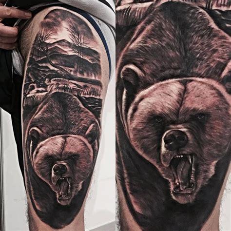 significato simbolo totem pipistrello e tatuaggio tatuaggi animali totem il significato e le immagini