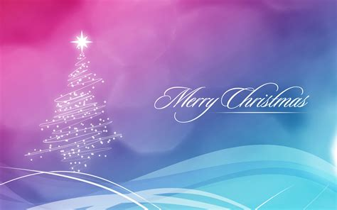 christmas wallpapers hd quality  collection designbolts