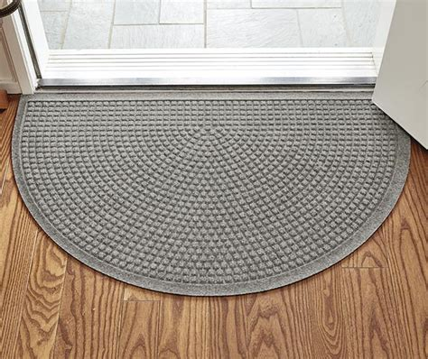 Water Trapper Mats by Floor Mats Grid Water Trapper 174 Mat Orvis Uk