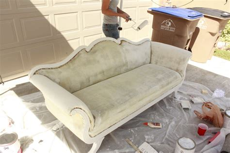 what can you clean leather couches with what can you clean a leather couch with home improvement