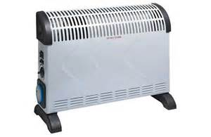 electric heater with timer argos convector heater convector heaters electric heaters