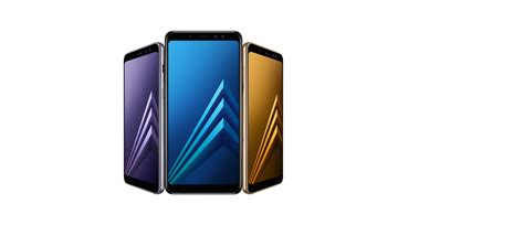 Samsung A8 Atau A8 samsung galaxy a8 galaxy a8 release date confirmed your mobile