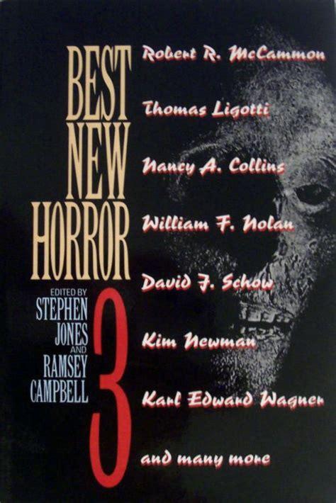 film horror quotes scary movie quotes quotesgram