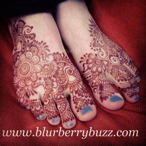 henna tattoo victoria bc 68 best images about modern mehndi by victoria wech on