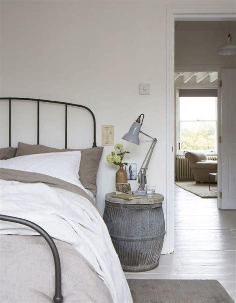 como decorar mi cuarto en blanco y negro 20 formas de decorar un dormitorio en blanco blog