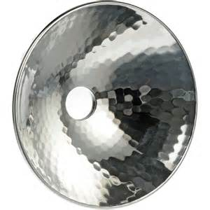 light reflectors lowel 3 spot reflector for dp light d2 17 b h photo