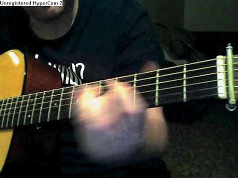 how to play swing on guitar faded love in d swing guitar chords youtube