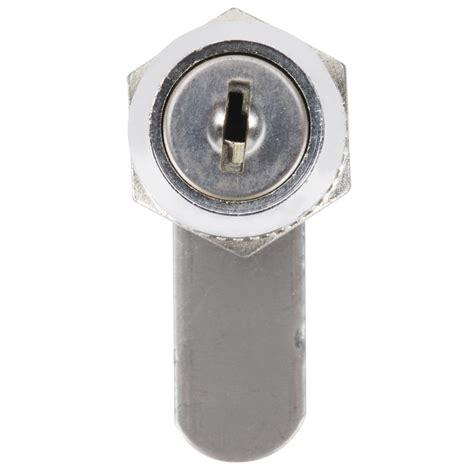cylinder lock replacement avantco 17813009 replacement door lock cylinder