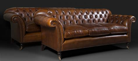 Classic Leather Sofas Uk Classic Leather Sofas Uk Catosfera Net