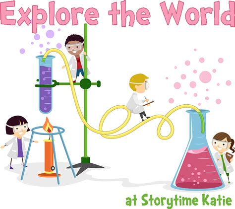 storytime themes explore the world storytime katie