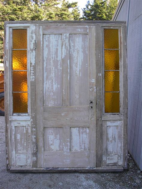 50 Inspired Farmhouse Entry Door Farmhouse Exterior Doors