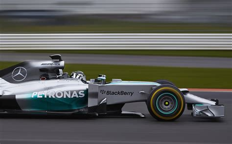 mercedes f1 wallpaper 2014 mercedes amg petronas f1 w05 wallpaper hd car