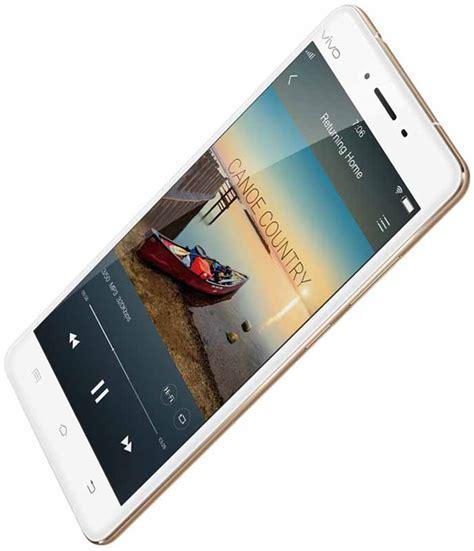 Vivo V3 3 32 Gb vivo v3 32 gb price shop vivo v3 32gb gold mobile