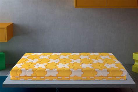 materasso morfeus materasso per bambini morfeusergofit aquacell