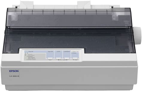 Printer Epson Xp 300 Image Gallery Epson 300 Printer