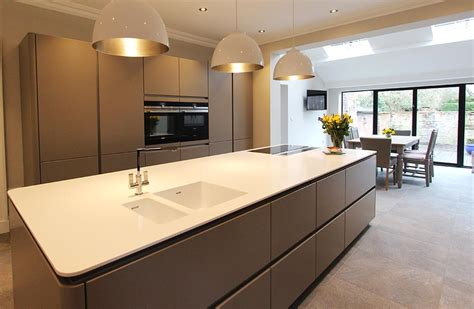 Affordable Kitchen Design next 125 lieben der kuche ltd schuller kitchens