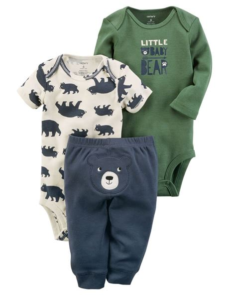 baby basics clothes 523 best baby basics images on carters baby boys baby boy and