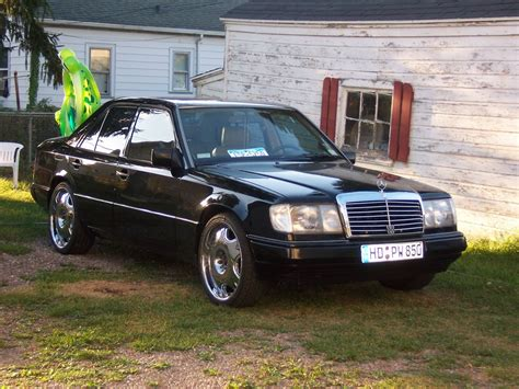 car repair manuals download 1992 mercedes benz 400e navigation system service manual removing a transmission from a 1992 mercedes benz 400e service manual