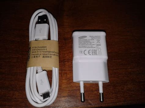 Kabel Data Samsung Galaxy Grand 2 jual charger kabel data microusb samsung s4 note 1 note 2 grand 2 original 100 sein mr