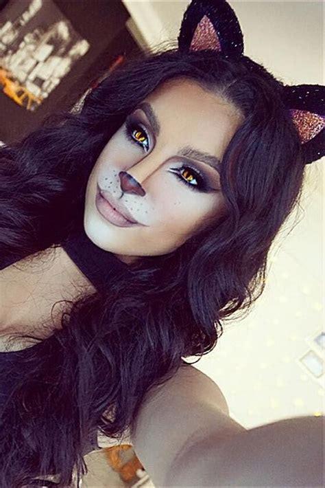 halloween themes for instagram best 25 cat halloween costumes ideas on pinterest cat