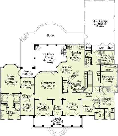 future house plans floor plans to my future home home pinterest