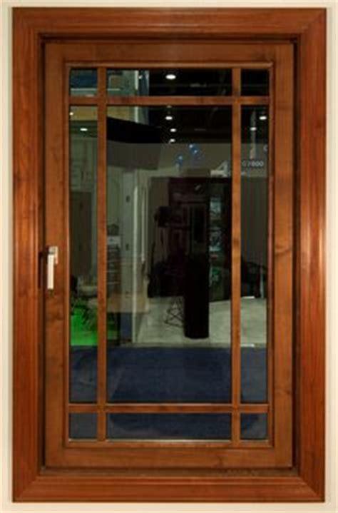house windows design guidelines wood windows wood window standards windows pinterest