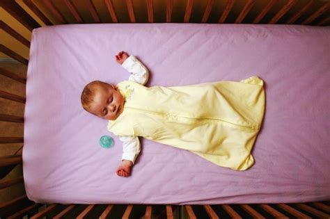 baby dies in crib infant at webster groves child care raises concerns