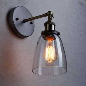 Kitchen Wall Sconce Kitchen Wall Light Top 10 Great Additions To Your Kitchen Warisan Lighting