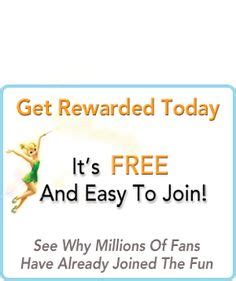 Gain Your Fashion Rewards by 1000 Images About Rewards Programs On Instant