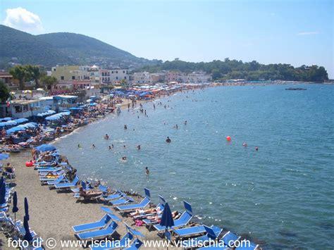 hotel lido ischia porto ischia it spiaggia di san pietro