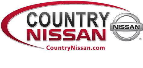 country nissan country nissan hadley ma read consumer reviews browse