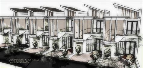 rumah sederhana berkamar tiga di lahan 6x12 5m tipe padas rumah sederhana berkamar tiga di lahan 6x12 5m tipe padas