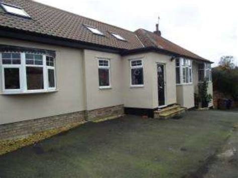 3 bedroom houses for rent in bury st edmunds bungalow for sale in bury st edmunds 3 bedrooms